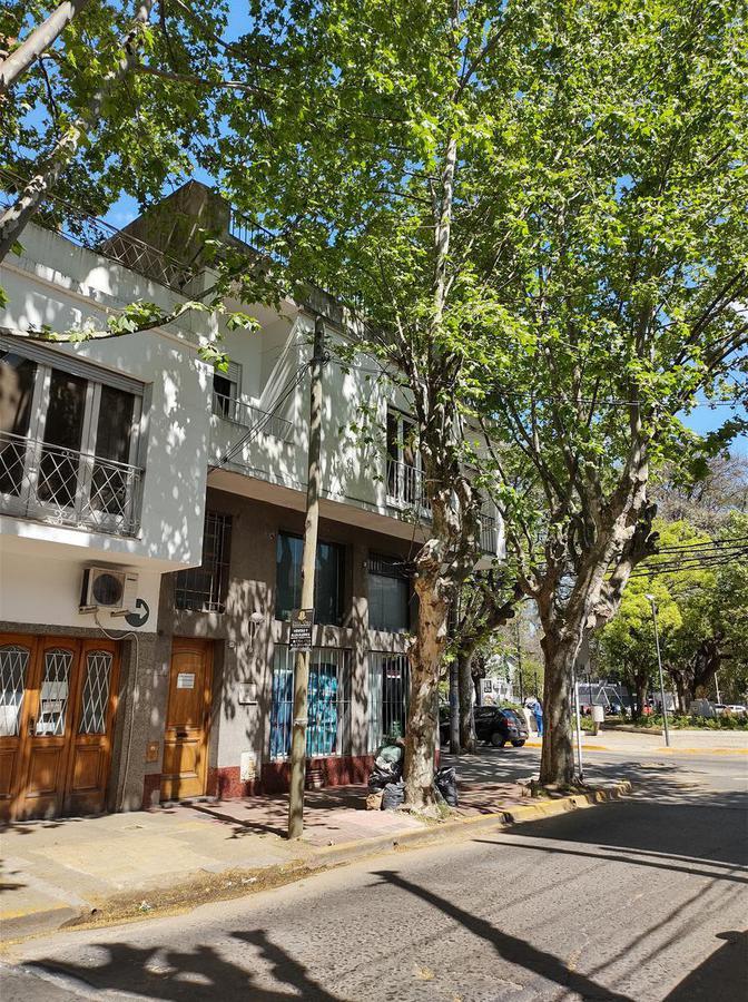 Foto Departamento en Venta en  Santos Lugares,  Tres De Febrero  Estrada 1200