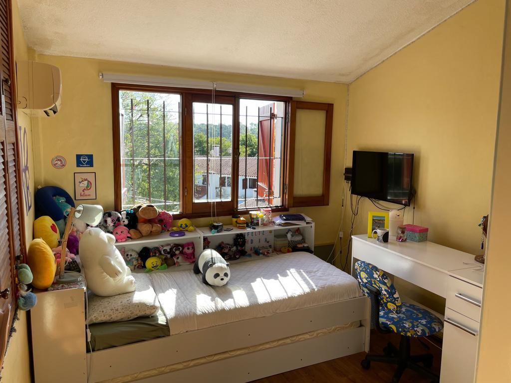 Foto Casa en Venta en  Punta Gorda ,  Montevideo  Excelente opción, De lo que no hay
