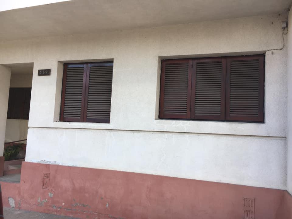 Foto Departamento en Venta en  Guemes,  Cordoba  Angelo de Peredo al 500