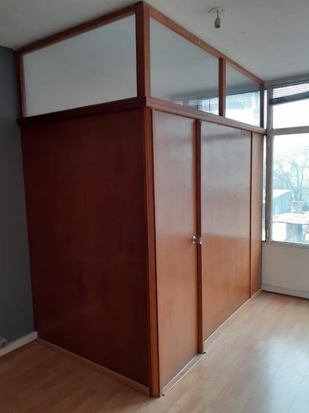 Foto Oficina en Alquiler en  Centro,  Montevideo          Oficina o vivienda, pleno centro     alquiler apartamento