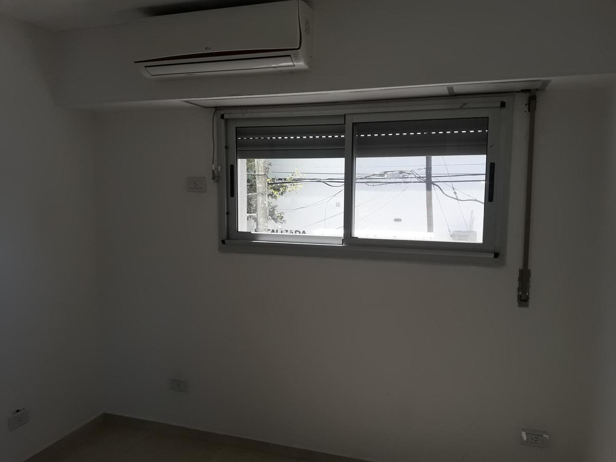 Foto Departamento en Venta en  Belgrano,  Rosario  MENDOZA 7102-Departamento 2 dormitorios