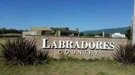Foto Terreno en Venta en  Los Nogales,  Tafi Viejo  Country Labradores