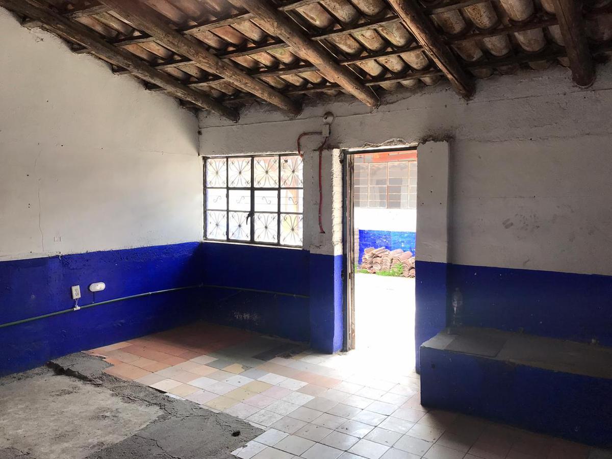 Foto Oficina en Renta en  Pilares,  Metepec  RENTA DE OFICINA EN PILARES, CERCA DE LAS TORRES, CERCA DE AV. LAS TORRES, METEPEC, ESTADO DE MÉXICO