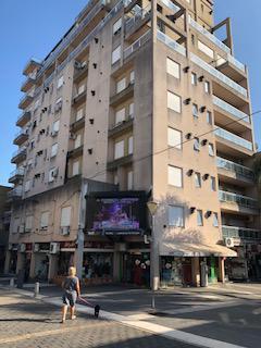 Foto Departamento en Venta    en  Concordia ,  Entre Rios  San Martín 17