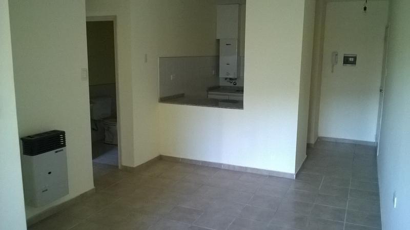 Foto Departamento en Venta en  Amp.Pueyrredon,  Cordoba Capital  Departamento de 1 dormitorio en venta en Ampliación Pueyrredón