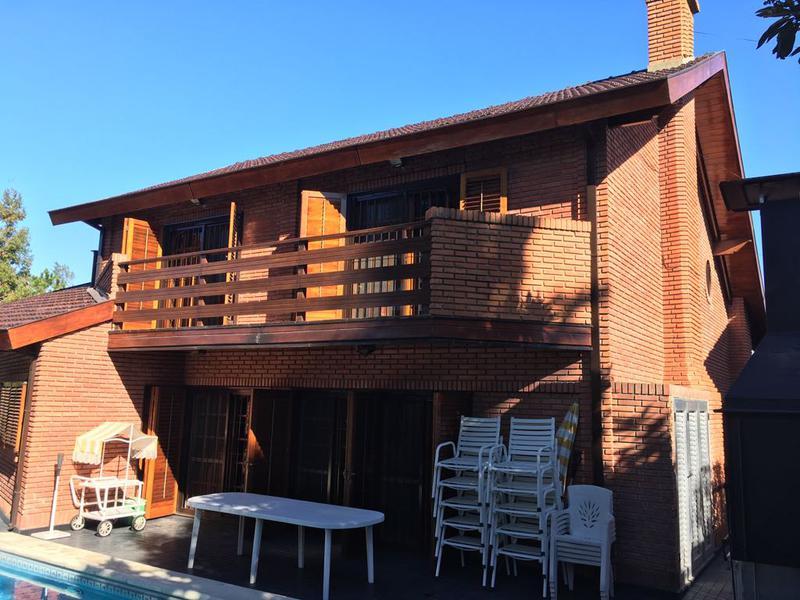 Foto Casa en Venta en  Venado,  Countries/B.Cerrado  Casa en Venado I