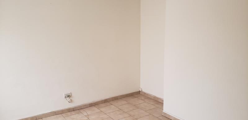 Foto Departamento en Venta | Alquiler en  Área Centro Sur,  Capital  SANTA  52