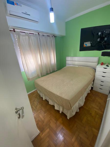 Foto PH en Venta en  Mataderos ,  Capital Federal  Zequeira al 6300