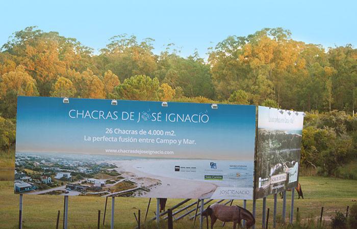 Foto Terreno en Venta en  José Ignacio ,  Maldonado  José Ignacio