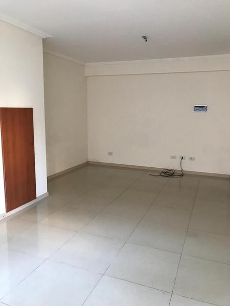 Foto Departamento en Venta | Alquiler en  Lomas de Zamora Este,  Lomas De Zamora  Melo 21 L.de Zamora este