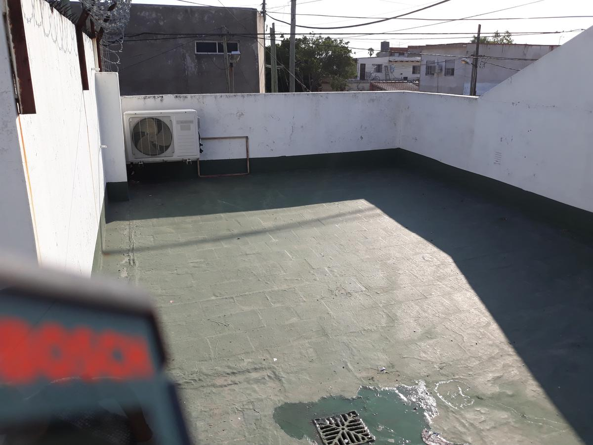 Foto Casa en Venta en  Bernal Oeste,  Quilmes  CHACO al 1100