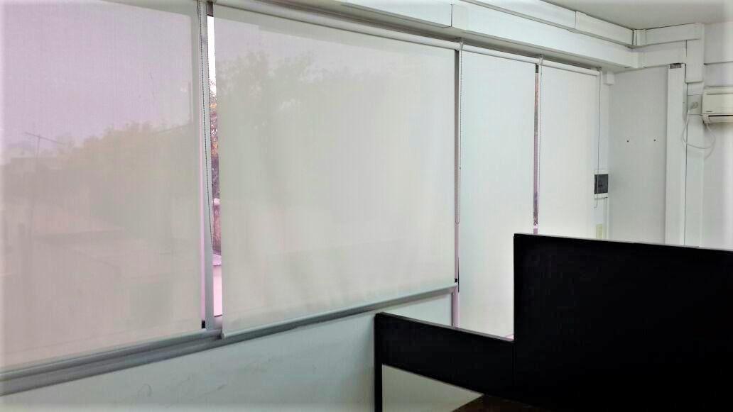 Foto Oficina en Venta en  Barracas ,  Capital Federal  Av. Regimiento de Patricios 100