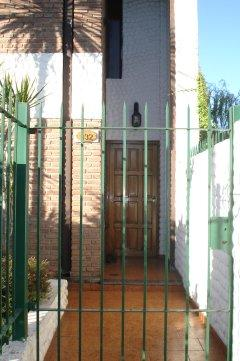 Foto Departamento en Venta en  Temperley,  Lomas De Zamora  DORREGO al 132