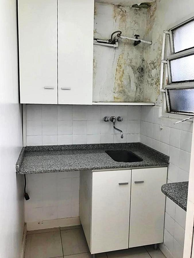 Foto Oficina en Alquiler en  V.Lopez-Vias/Maipu,  Vicente Lopez  Gaspar Campos al 400