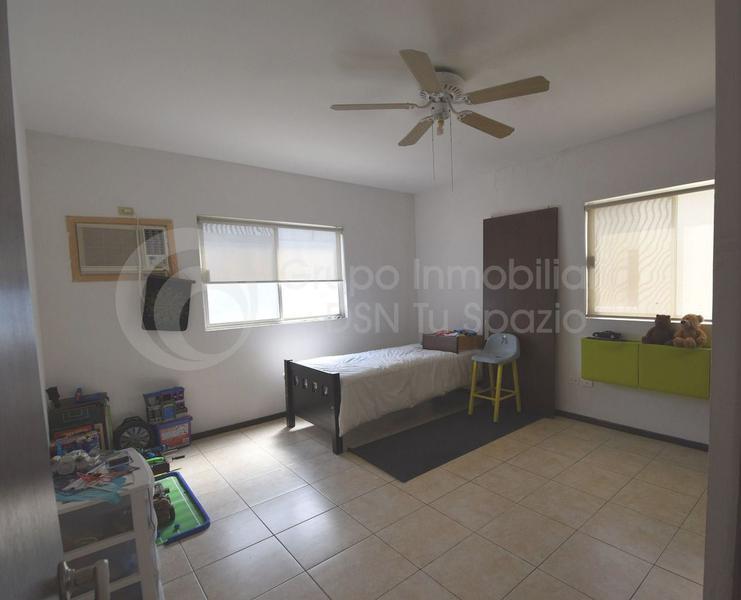Foto Casa en Venta en  Las Cumbres 5 Sector D-1,  Monterrey  Venta Casa Montana, Cumbres 6to. Sector D