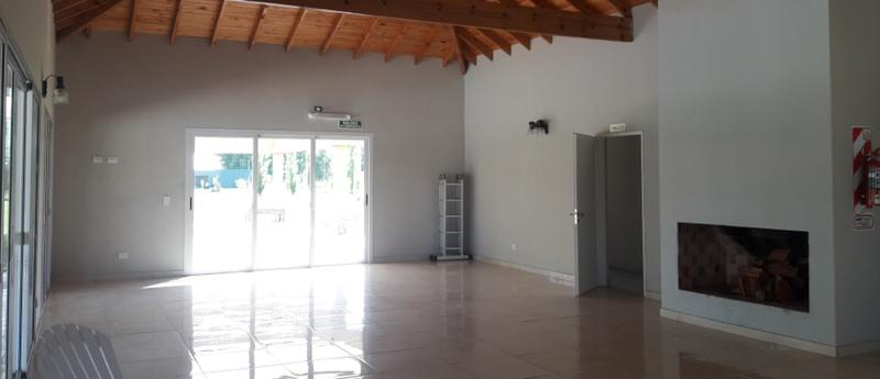 Foto Terreno en Venta en  San Roque,  Countries/B.Cerrado (Lujan)      San Roque Comarcas de Lujan #98