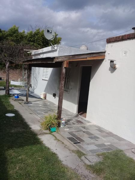 Foto PH en Alquiler en  Jose Clemente Paz ,  G.B.A. Zona Norte  Juan B. Justo al 1300