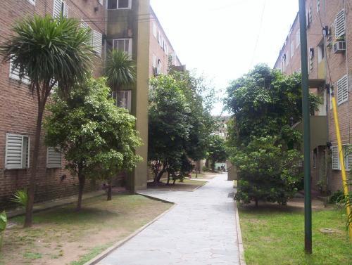 Foto Departamento en Venta |  en  San Miguel ,  G.B.A. Zona Norte  Av. Pte. Perón al 100