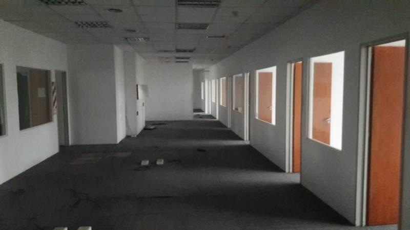 Foto Oficina en Alquiler en  Belgrano ,  Capital Federal  CABILDO al 2600
