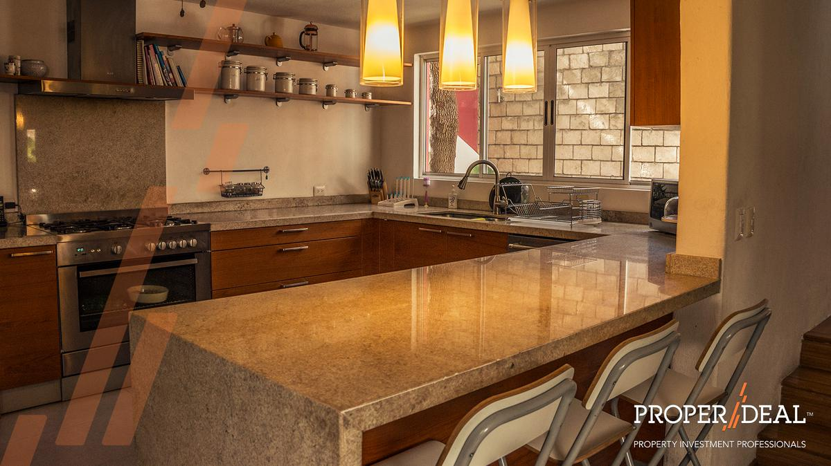 Foto Casa en Venta en  Residencial Chipinque,  San Pedro Garza Garcia  VENTA CASA RESIDENCIAL CHIPINQUE SAN PEDRO