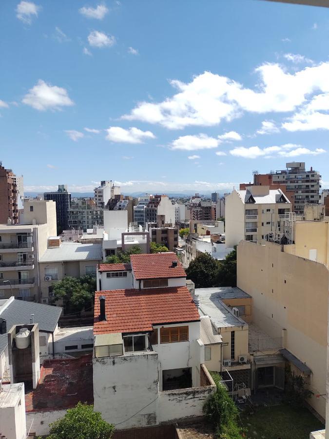 Foto Departamento en Venta en  Nueva Cordoba,  Capital  Pasaje Valtodano al 1300