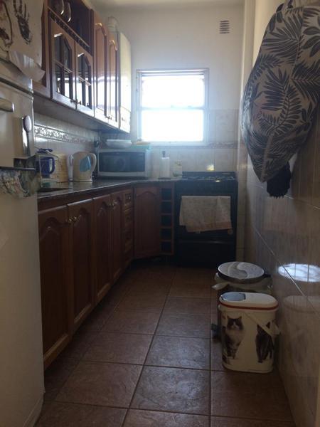 Foto Departamento en Venta en  San Miguel ,  G.B.A. Zona Norte  VENTA DEPARTAMENTO 3 AMBIENTES CON COCHERA-EDIFICIO MIRASOL- SARMIENTO 1139- EXCELENTE OPORTUNIDAD
