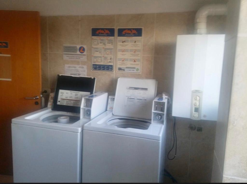 Foto Departamento en Venta en  Almagro ,  Capital Federal  Av Corrientes al 4500