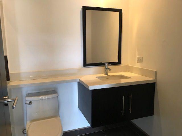 Foto Departamento en Renta en  Santana,  Santa Ana          Moderno apartamento en Santa Ana con mezzanine