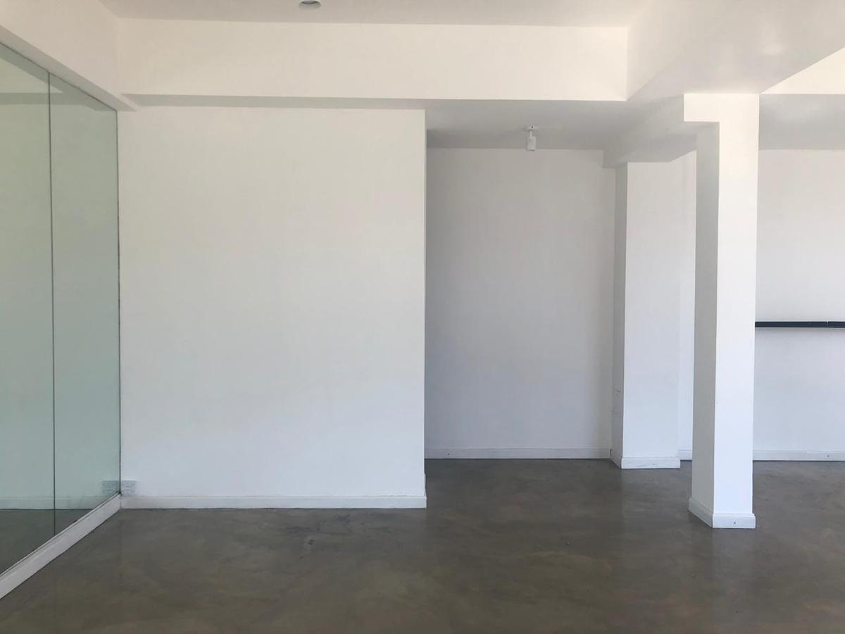 Foto Local en Venta en  Palermo ,  Capital Federal  Alvarez Thomas al 300