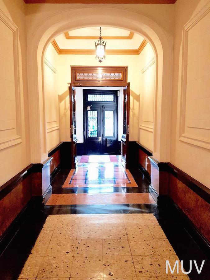 Foto Departamento en Alquiler en  Once ,  Capital Federal  Peron al 2700