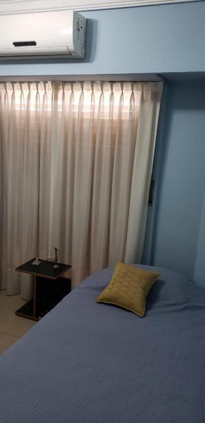 Foto Departamento en Venta en  Caballito ,  Capital Federal  AV. CURAPALIGÜE al 1200