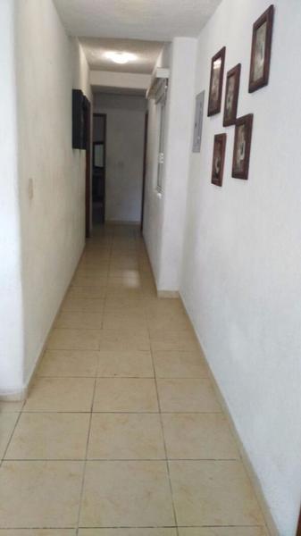 Foto Departamento en Venta en  Acapulco de Juárez ,  Guerrero  Departamento en Fracc. Farallon Condominio Mar-118 Depto. 202