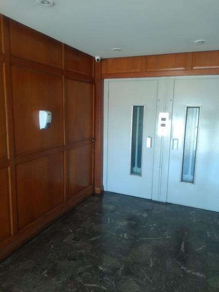 Foto Departamento en Venta en  Avellaneda,  Avellaneda  AV. Mitre 1189