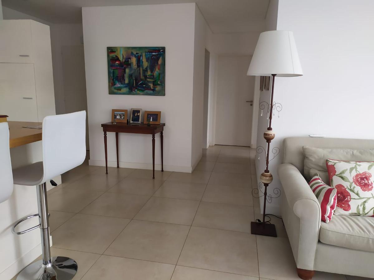 Foto Departamento en Venta en  Ayres de Pilar,  Countries/B.Cerrado (Pilar)  Ayres de Pilar
