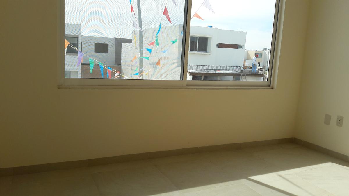 Foto Casa en Venta en  Aguascalientes ,  Aguascalientes  Casa nueva en Venta Bosque Sereno