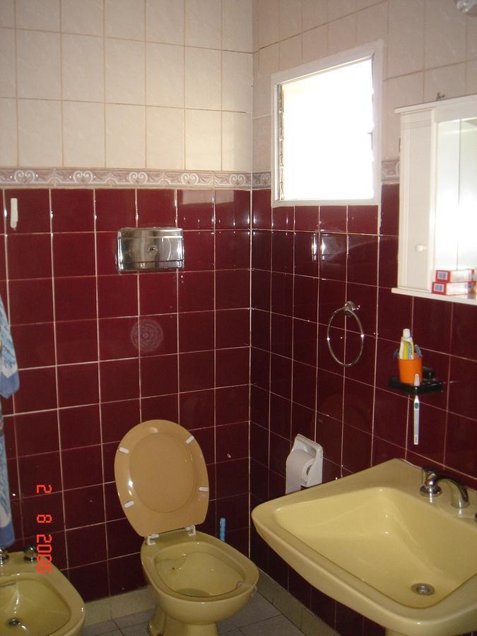 Foto Casa en Venta en  Esquel,  Futaleufu  Roca al 400