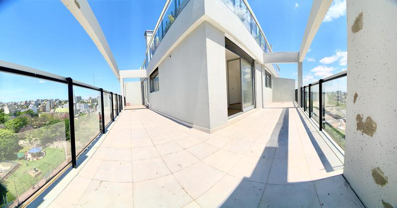 Foto Departamento en Venta en  Flores ,  Capital Federal  Av. Nazca esquina Neuquen