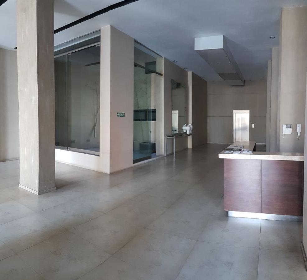 Foto Departamento en Venta en  Capital ,  Tucumán  Salta al 600