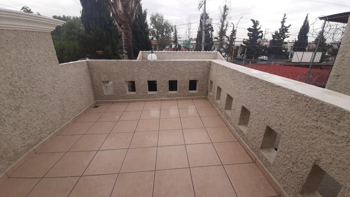 Foto Casa en Renta en  Fraccionamiento Agua Clara,  Jesús María  Casa Amueblada en Renta en Agua Clara Jesús María