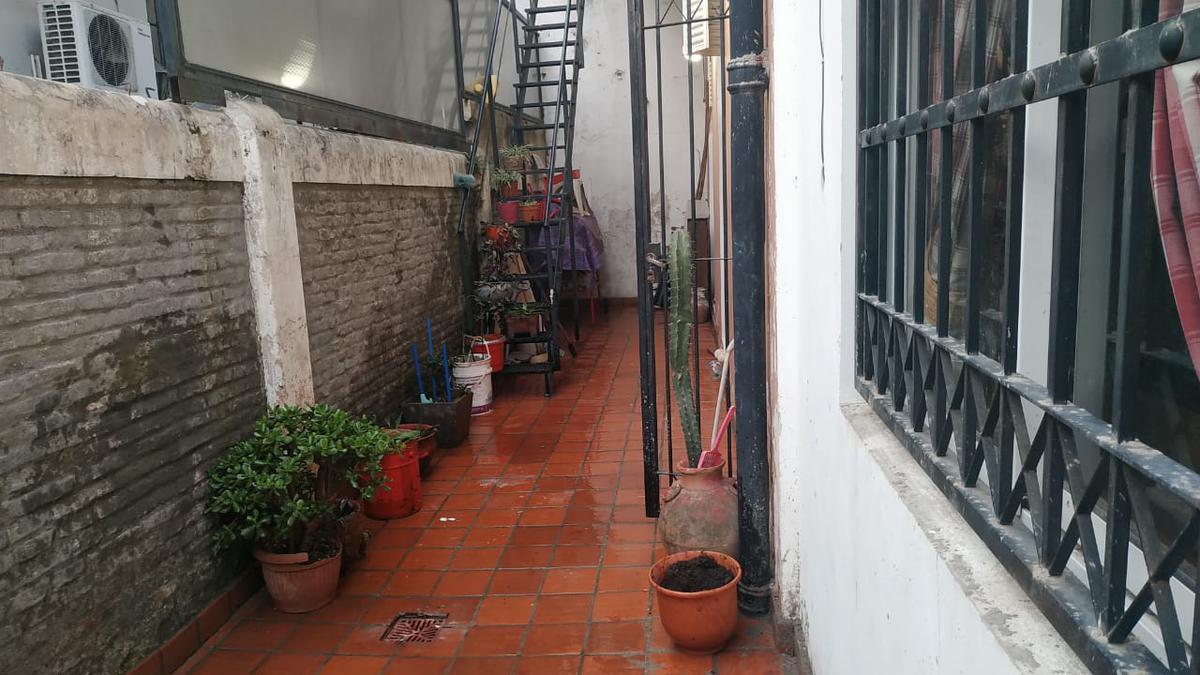 Foto Departamento en Venta en  Pichincha,  Rosario  Pichincha al 100