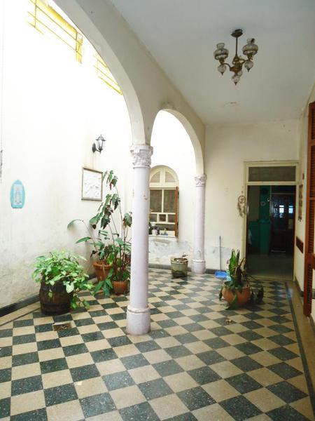 Foto Casa en Venta en  Abasto,  Rosario  Juan Manuel de Rosas al 2900
