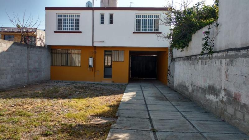 Foto Casa en Renta en  Jardines del Pedregal,  San Juan del Río  PRIV, JARDINES DEL PEDREGAL