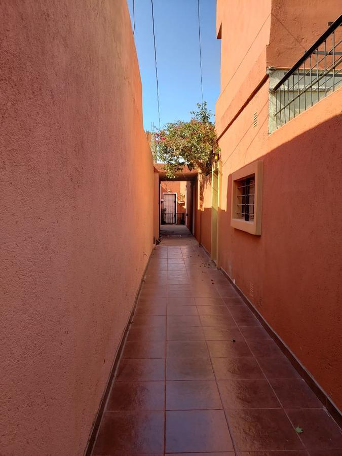 Foto Departamento en Venta en  Alta Cordoba,  Cordoba Capital  Pasaje Escobedo al 2800