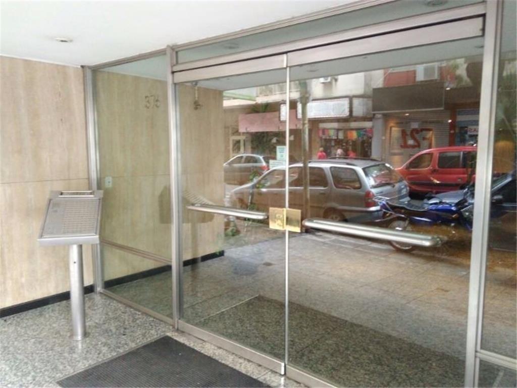 Foto Departamento en Alquiler en  Balvanera ,  Capital Federal  Castelli al 300