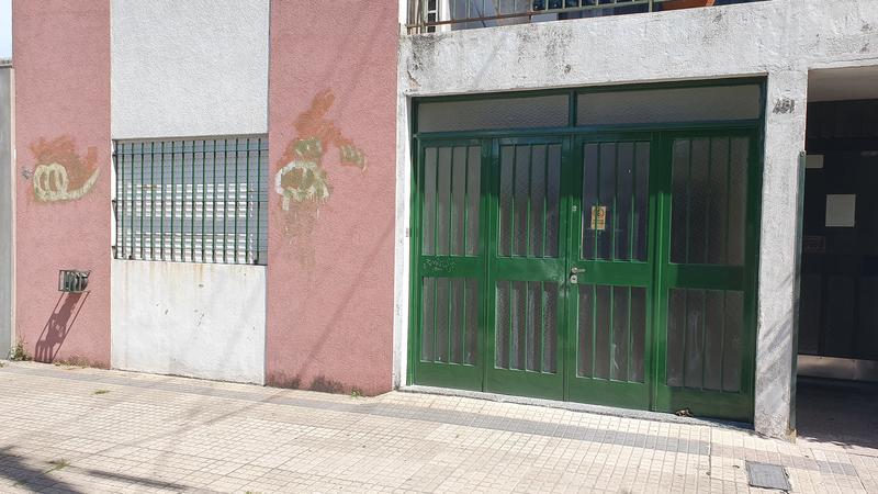 Foto PH en Alquiler en  La Plata ,  G.B.A. Zona Sur  37 4 y 5
