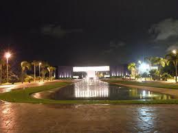 Foto Casa en Renta en  Residencial Cumbres,  Cancún  HERMOSA CASA RENTA RESIDENCIAL CUMBRES CANCUN