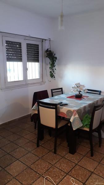 Foto Casa en Venta en  La Plata,  La Plata  30  entre 74 y 75
