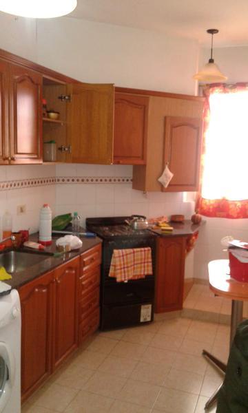 Foto Departamento en Alquiler en  La Plata ,  G.B.A. Zona Sur  Diagonal 79 entre 54 y 55