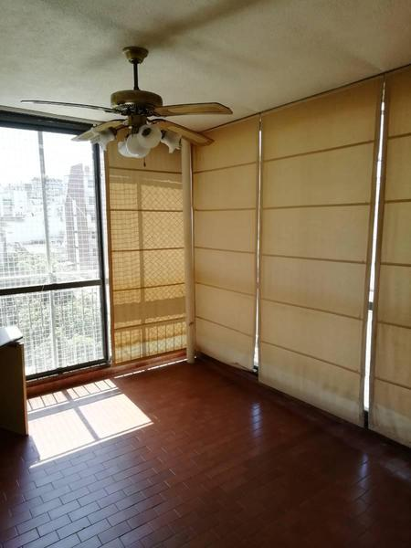 Foto Departamento en Venta | Alquiler en  Caballito ,  Capital Federal  Guayaquil 100