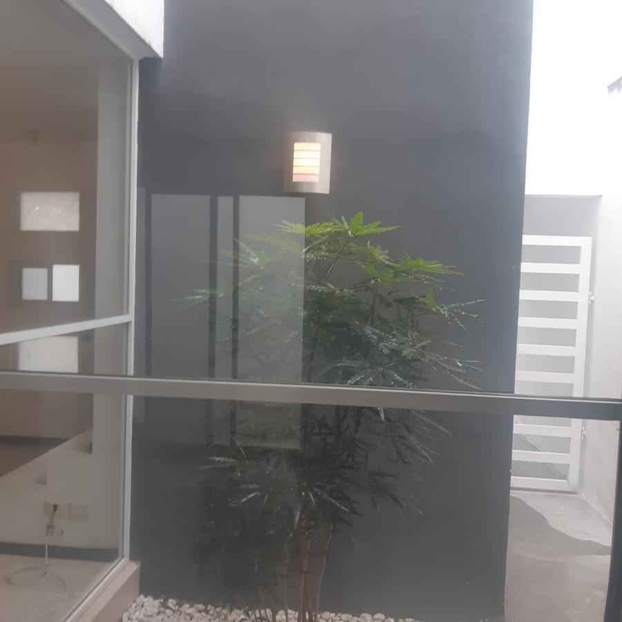 Foto Casa en Renta en  Pedregal de Oriente,  Guadalupe  Pedregal de Oriente